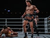 Trực tiếp ONE Championship: Nguyễn Trần Duy Nhất thắng knock-out