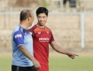 Cong Phuong, Tuan Anh physically strong enough for UAE match