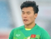 U22 goalkeeper Bui Tien Dung to leave for Ho Chi Minh City FC?