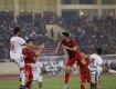 Video: Highlights Việt Nam 1-0 UAE