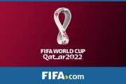 World Cup 2022 Asian Qualifiers Fixtures: Information updates, match results, livestream link