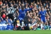 Chelsea vs Newcastle: Tiếp tục bay cao
