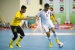 VIDEO: Highlights Việt Nam 4-2 Malaysia (AFF Futsal 2019)
