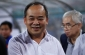 VFF to extend  contract of Park Hang-seo